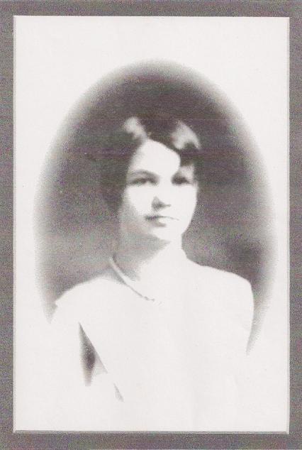 Bonnie <i>Newberry</i> Howell