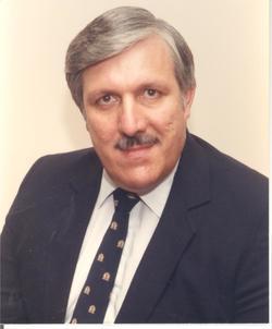 George A Tetu 1942 2014