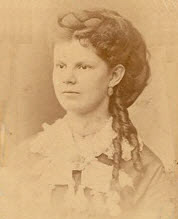 Mary Wilson Coe Dold (1853-1885) - Find A Grave Memorial