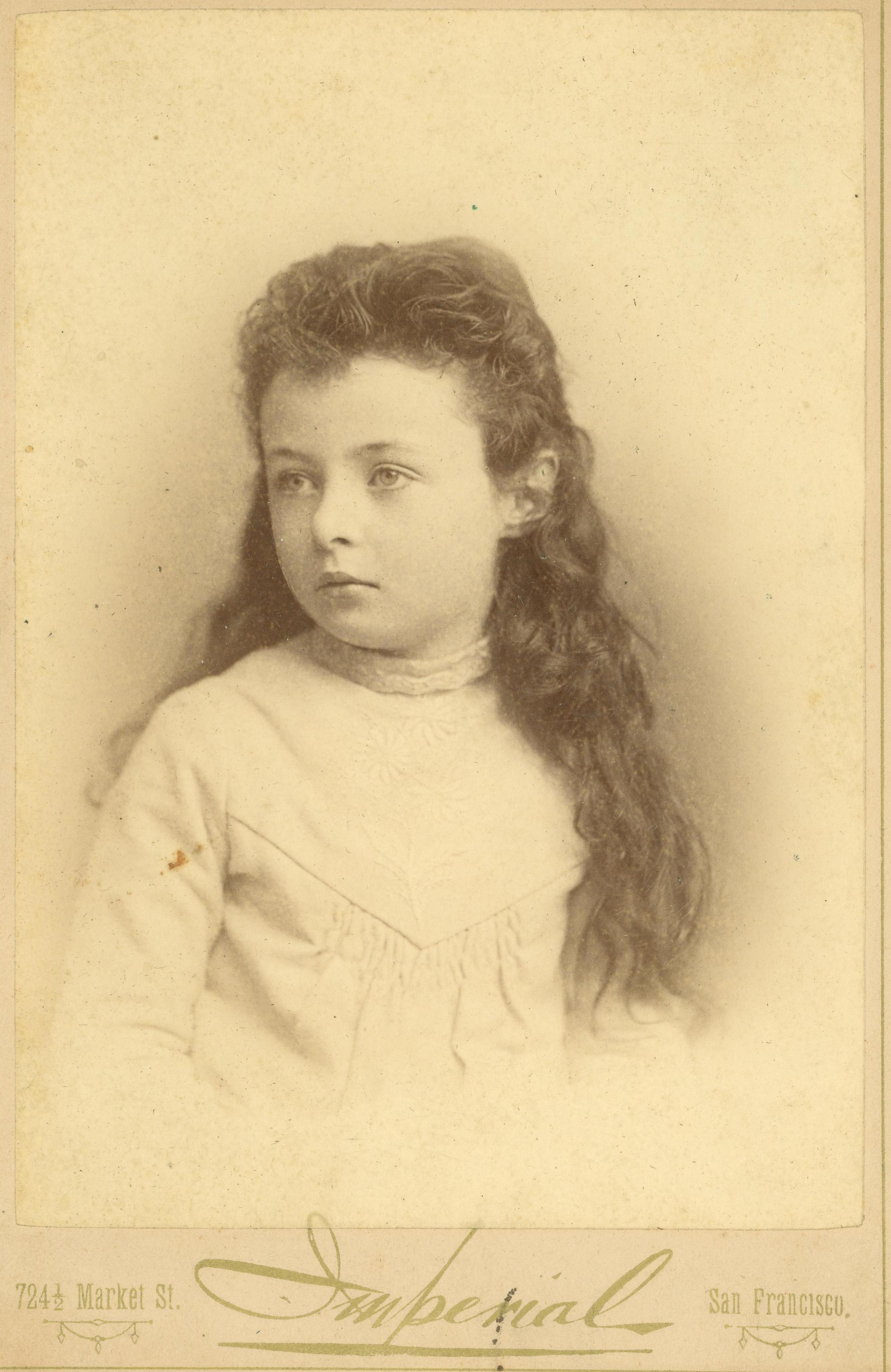 Wanda Annie <i>Muir</i> Hanna