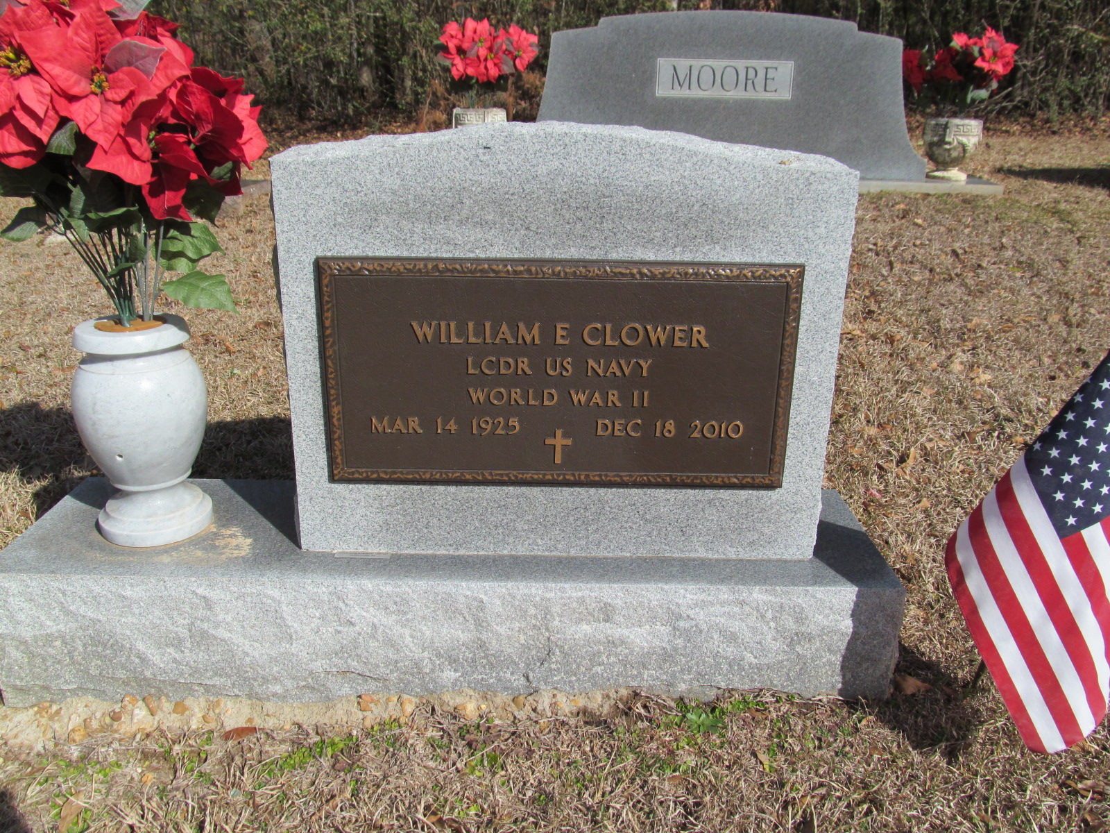 Jerry clower chandelier page 7 fallcreekonline jerry clower rat killin source lcdr william e sonny clower 1925 2010 find a grave memorial arubaitofo Image collections