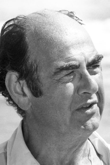Larry D. Mann