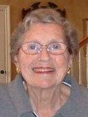 Barbara Ann <i>Bowen</i> Alexander