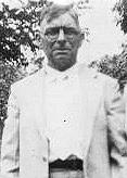 Charles Allen Richardson