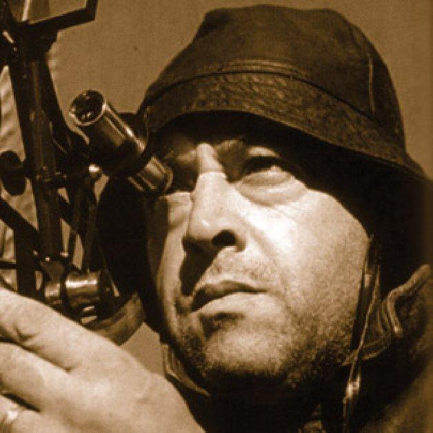 Vito Dumas (1900-1965) - Find A Grave Memorial