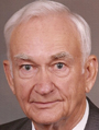 William Alvin Bill Barclay, Jr