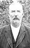 John Beachum