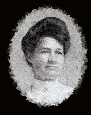 Emily Jane <i>Page</i> Fischbach
