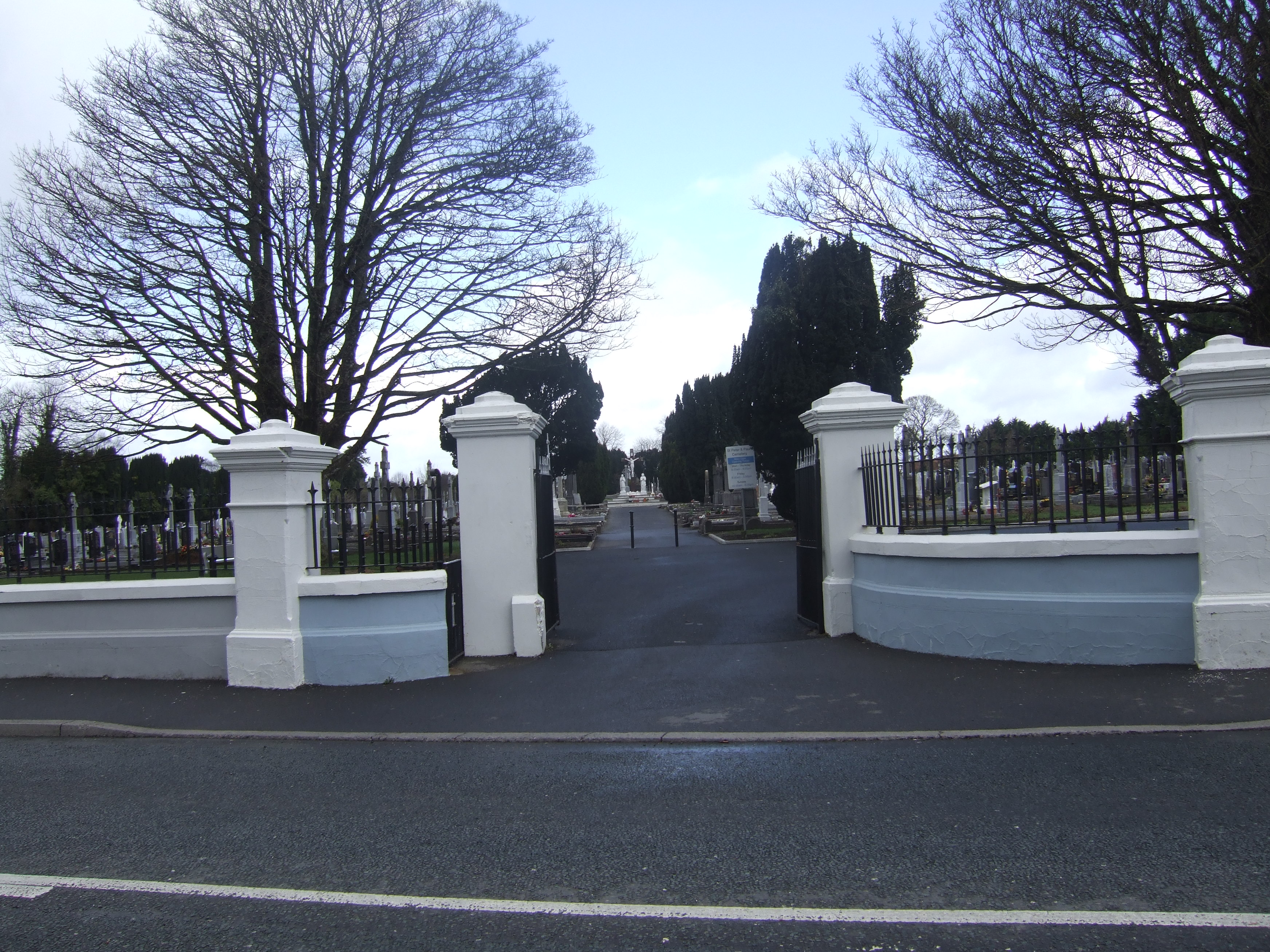 Portumna, Ireland Festivals   Eventbrite