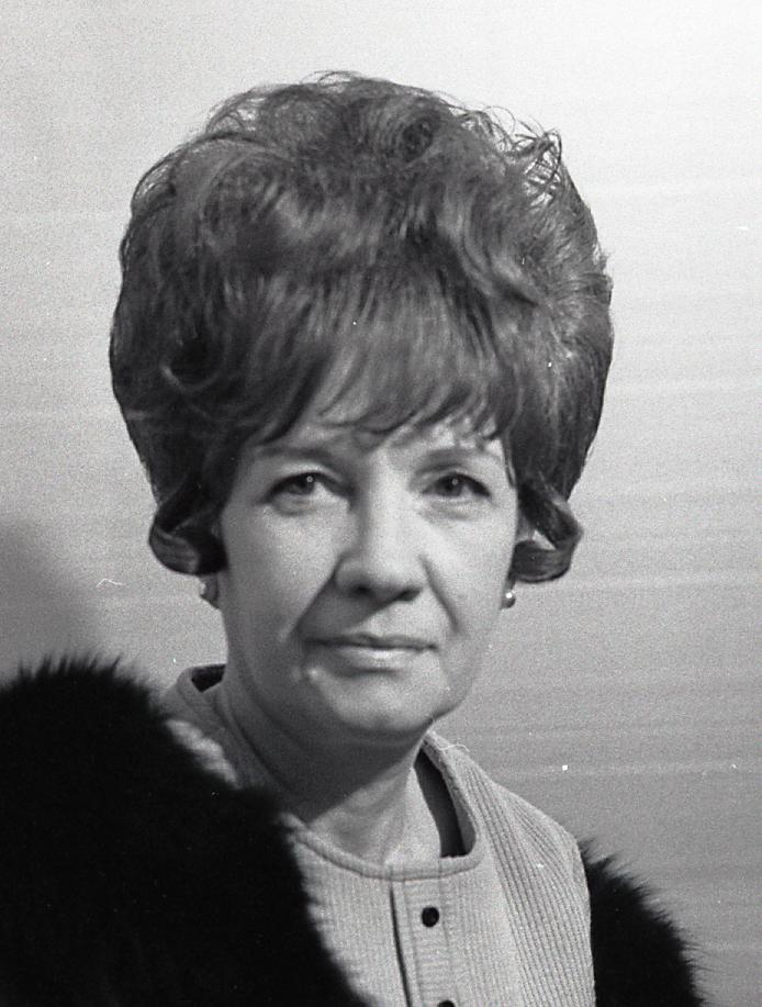 Helen Marcella <i>Kelly</i> Dulin