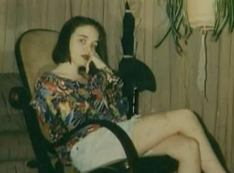 Rose Marie Larner (1975 - 1993) - Find A Grave Memorial