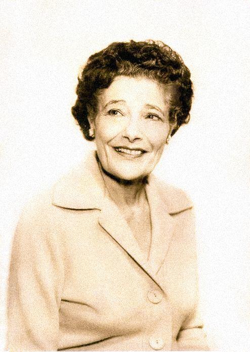 Carmela Mildred Millie <i>Stacey</i> Maggio