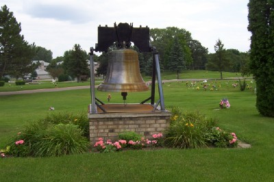 Morningside Memorial Gardens Cemetery