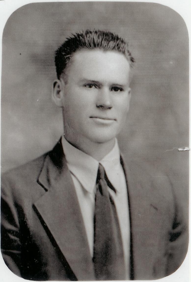 William Hobart Smith