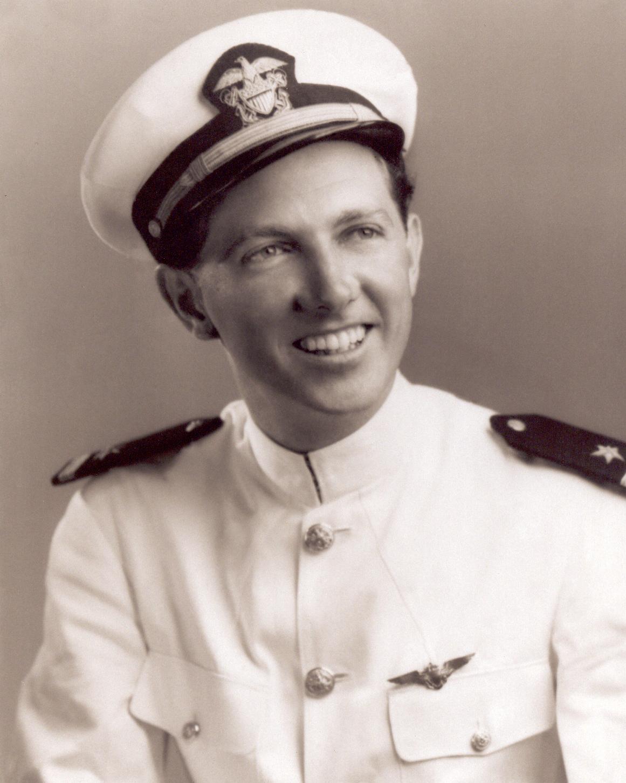 Charles Carroll Taylor