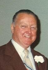 Donald Lee Craine