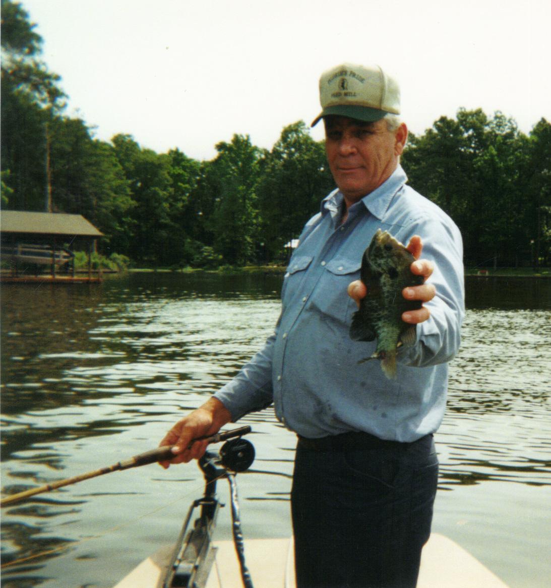 Marvin Hallonquist