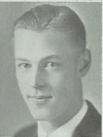 Alec J. Beedon