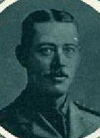 Maj Charles Stanley Coltman