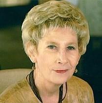 70ef880d0f Frances Scott Goodhew (1949-2015) - Find A Grave Memorial