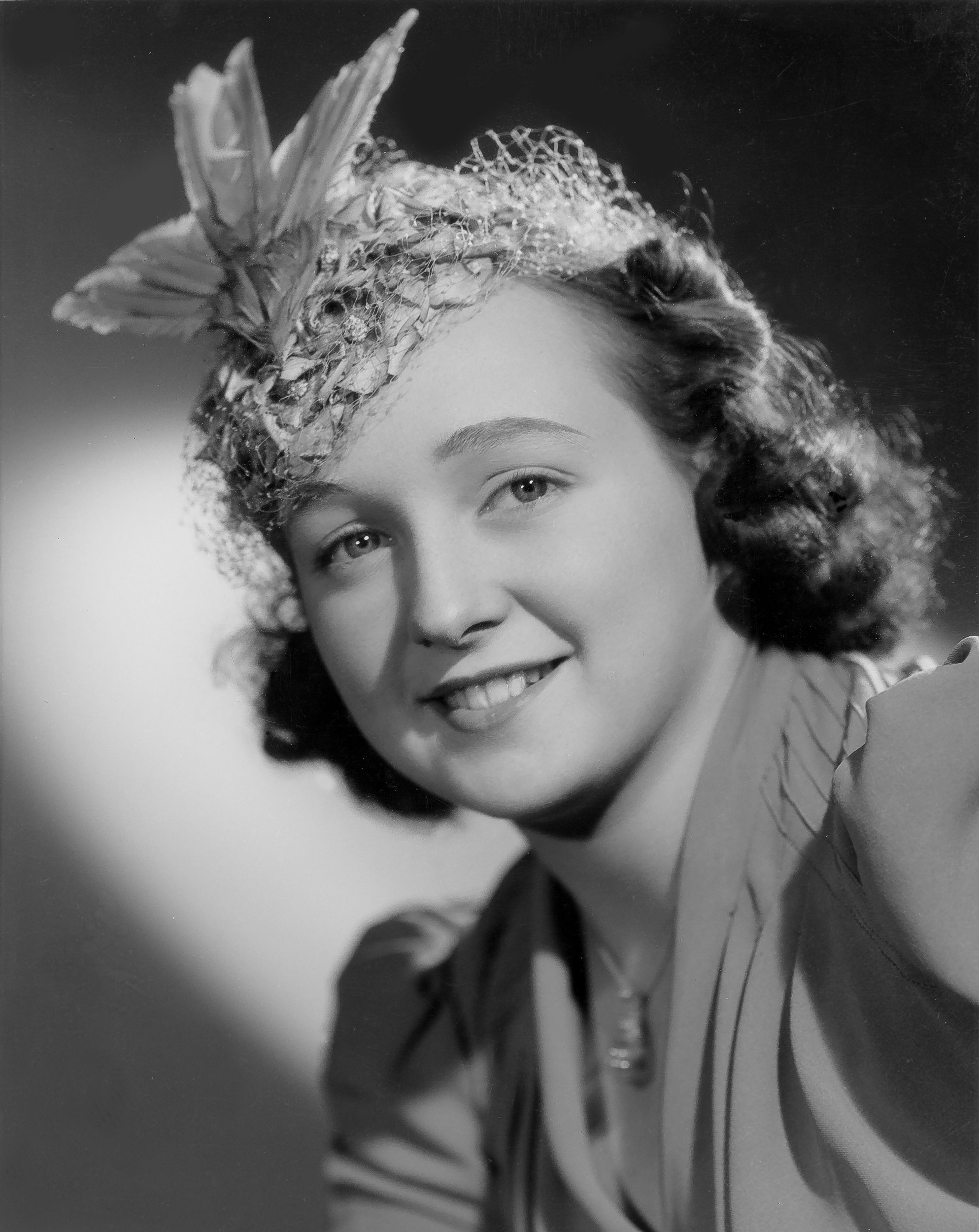 Marilyn Harris (actress)