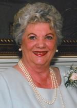 Suzette Ann <i>Barra</i> Barker