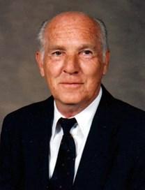Daniel Tipton