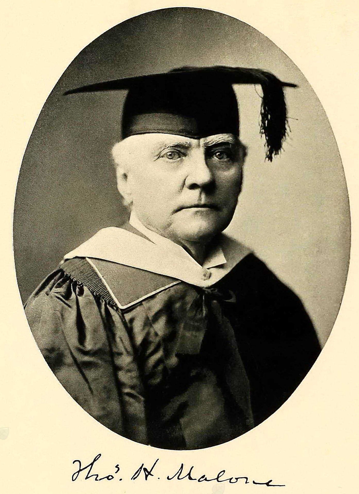 Rya Kihlstedt