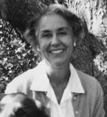 Elizabeth George Speare (1908-1994) - Find A Grave Memorial