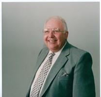 William S. Steve Bracken