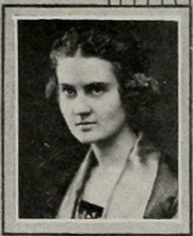 Marion Elizabeth <i>James</i> Byam
