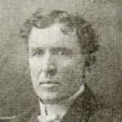 Stephen C. Hales