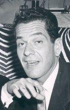 Jennings Lang