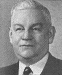 Cliff Clevenger