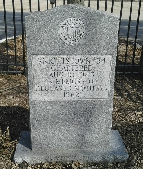 Knightstown Indiana Map.Glen Cove Cemetery In Knightstown Indiana Find A Grave Cemetery