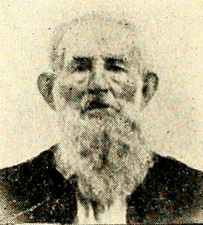 Peter Rothrock, Jr