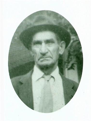 Charles Anderson Wiseman
