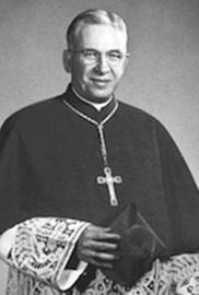 """Image result for """"bishop lawrence casey"""""""