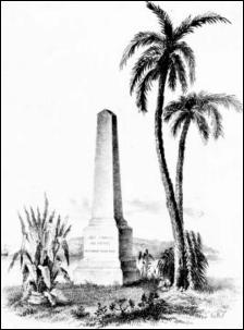 Image result for john brown russwurm grave liberia
