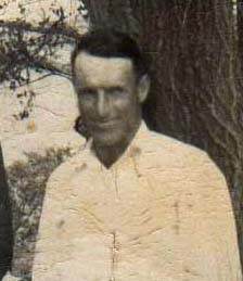 Riley Bert Watson