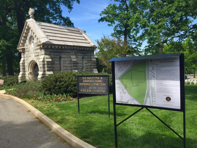 Private John Barrett