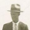 Samuel Camphuysen