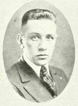 David E Baldwin