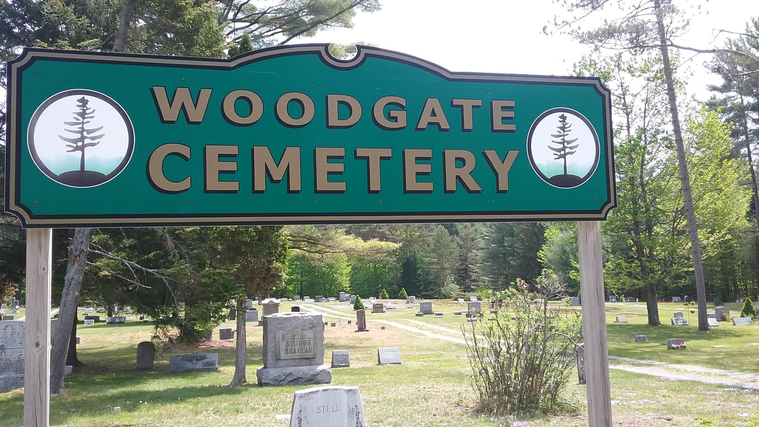 White Lake Cemetery