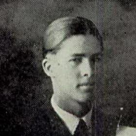 George Henry Freeman