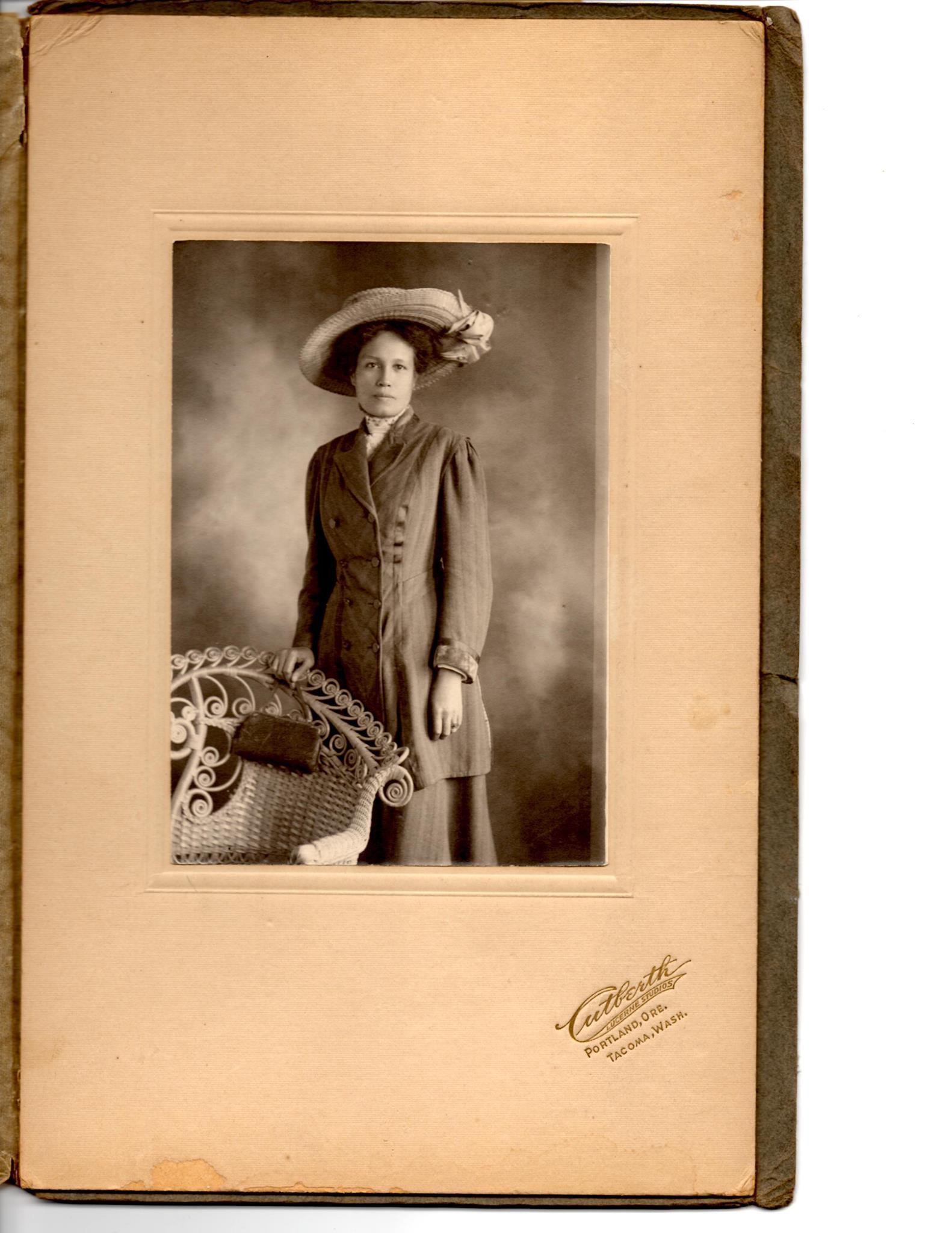 Mrinal Dev-Kulkarni,Carolina Bermudez XXX pic Martha Velez,Alla Nazimova