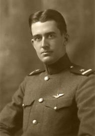 Charles McGhee Tyson