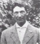 Harry Lisle Bohnstedt