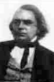 Thomas Owen Edwards