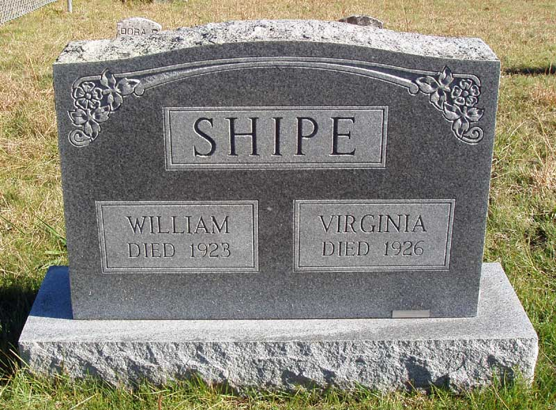 shipe